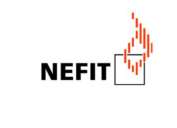 Nefit