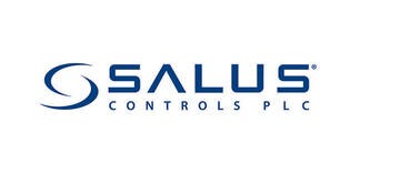 Salus it 500 internet thermostaat