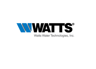 Watts Vision Smart Home System