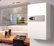 Masterwatt Calida elektrische cv ketel 18kw 300050018