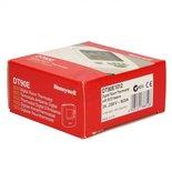 Honeywell Kamerthermostaat aan/uit DT90E1012