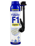 Fernox Express protector F1 400 ml 62418