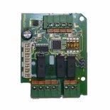 Honeywell uitbreidingsmodule tbv koeling in combinatie met HCE20 HCS20-C