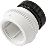 Honeywell Evohome HR92 ventieladapter M28 x 1,5 ACH28  OP=OP