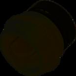 Honeywell Evohome HR92 ventieladapter M30 x 1,5  OP=OP