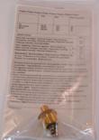 Dru ombouwset naar propaan tbv art 8 26205
