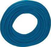 Comap Mantelbuis 19-25mm PE blauw Rol a 50 m 7030815