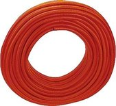 Comap Mantelbuis 19-25mm PE rood Rol a 50 m 7030826