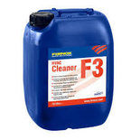 Fernox cleaner F3 10ltr 57573