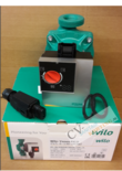 Wilo Yonos Pico 25/1-6-130mm 4215516