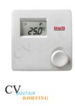 AWB modulerende kamerthermostaat ExaControl VM1 0020053780