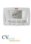 AWB aan/uit klokthermostaat ExaControl VA7 0020053781
