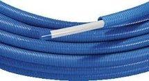 Comap Pex 16x2 blauw rol a 75 mtr