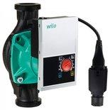 Wilo Natloper-circulatiepomp Yonos Pico-STG 15/1-7.5-130