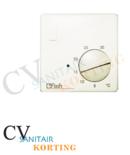 Kickspace Flash thermostaat S101825 geschikt voor DUO of E