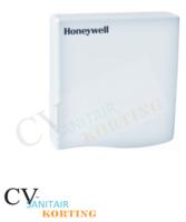 Honeywell antenne HRA80