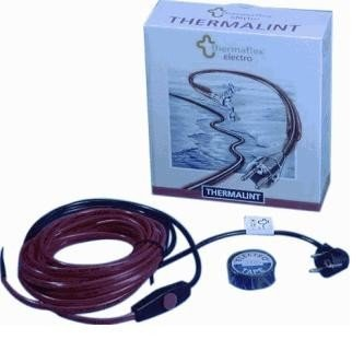 Thermaflex thermalint 24 meter + tape 7100024