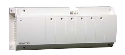 Watts module verwarmen/koelen tbv Smart Home systeem 868Mhz 900006087