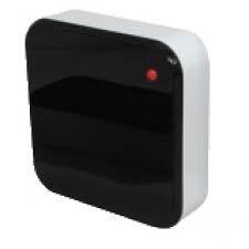 Salus IT300 TX sensor voor regeling extra zone 08F010-0004/111300