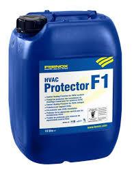 Fernox Protector 10 liter F1 57572
