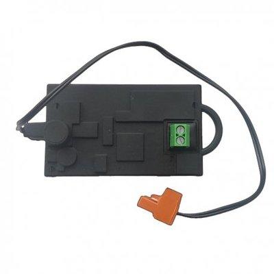 Nefit converter opentherm EMS-OT 7746901847