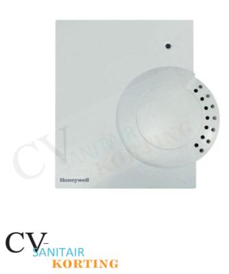 Honeywell draadloze afstandvoeler HCF82