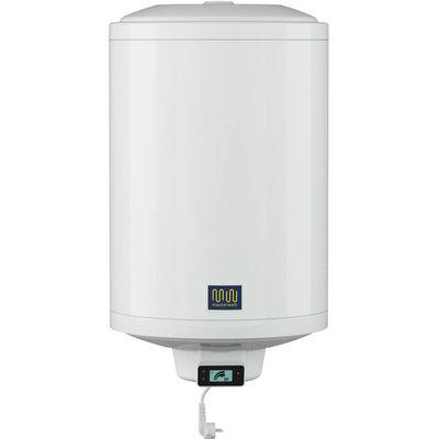 Masterwatt elektrische RVS E-Smartboiler 80 liter 2000 Watt 200800080
