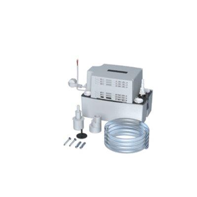 Grundfos condenspomp Conlift1 97936156