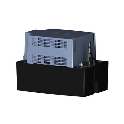 Grundfos condenspomp Conlift 1LS incl. stekker 98455601