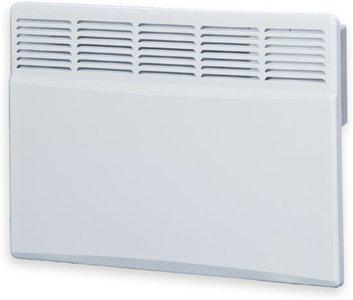 Masterwatt Robuust Smart Eco 2000 Watt 430752000
