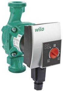 Wilo Yonos Pico 25/1-6-130mm 4215516, vervanger van 4164018