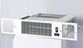 Kickspace 600 Kickspace Indirect gestookte plintverwarming 98605