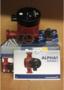 Grundfos Alpha1 25-40 130mm 230V 99199574 (98475932)