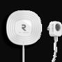ReTwist koolmonoxidemelder co-Switch 55008