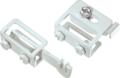 Rofix radiatorbev.set á 2 tbv radiator type 10 en 11 102901