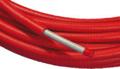 Comap Pex 16x2 rood rol a 75 mtr