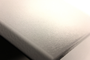 Masterwatt Glass infraroodpaneel l=454mm h=1355mm ZWART  500 Watt met RF ontvanger_