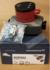 Grundfos Alpha3  32-40  180mm 230V 99371962_