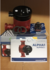 Grundfos Alpha1 25-40 130mm 230V 99199574 (98475932)_